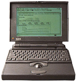 PowerBook 170